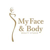 My Face & Body Logo
